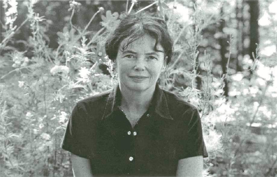 Elisabeth-chandler-enseignante-lahochi