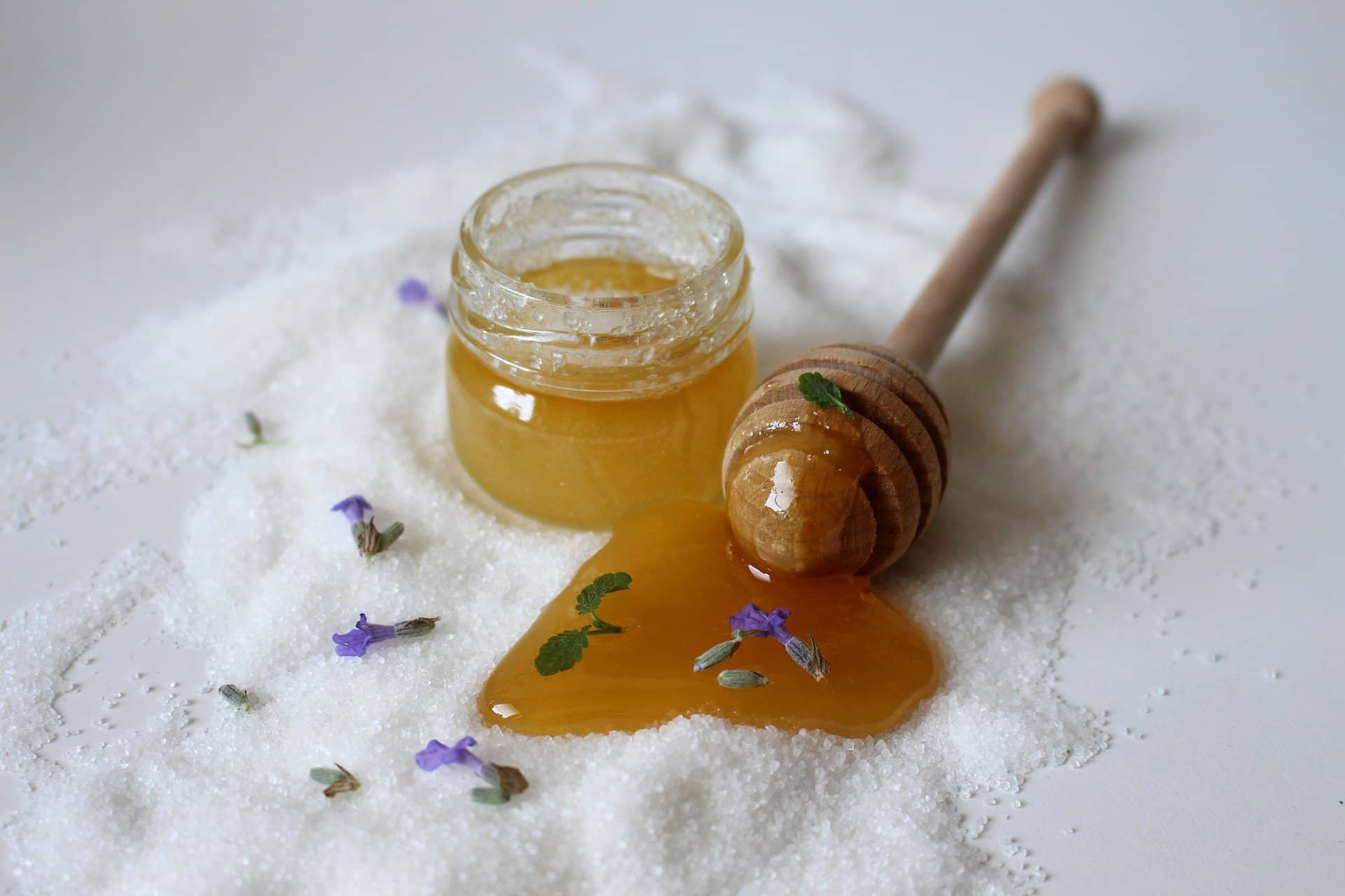 naturopathie-alimentation-aromatherapie
