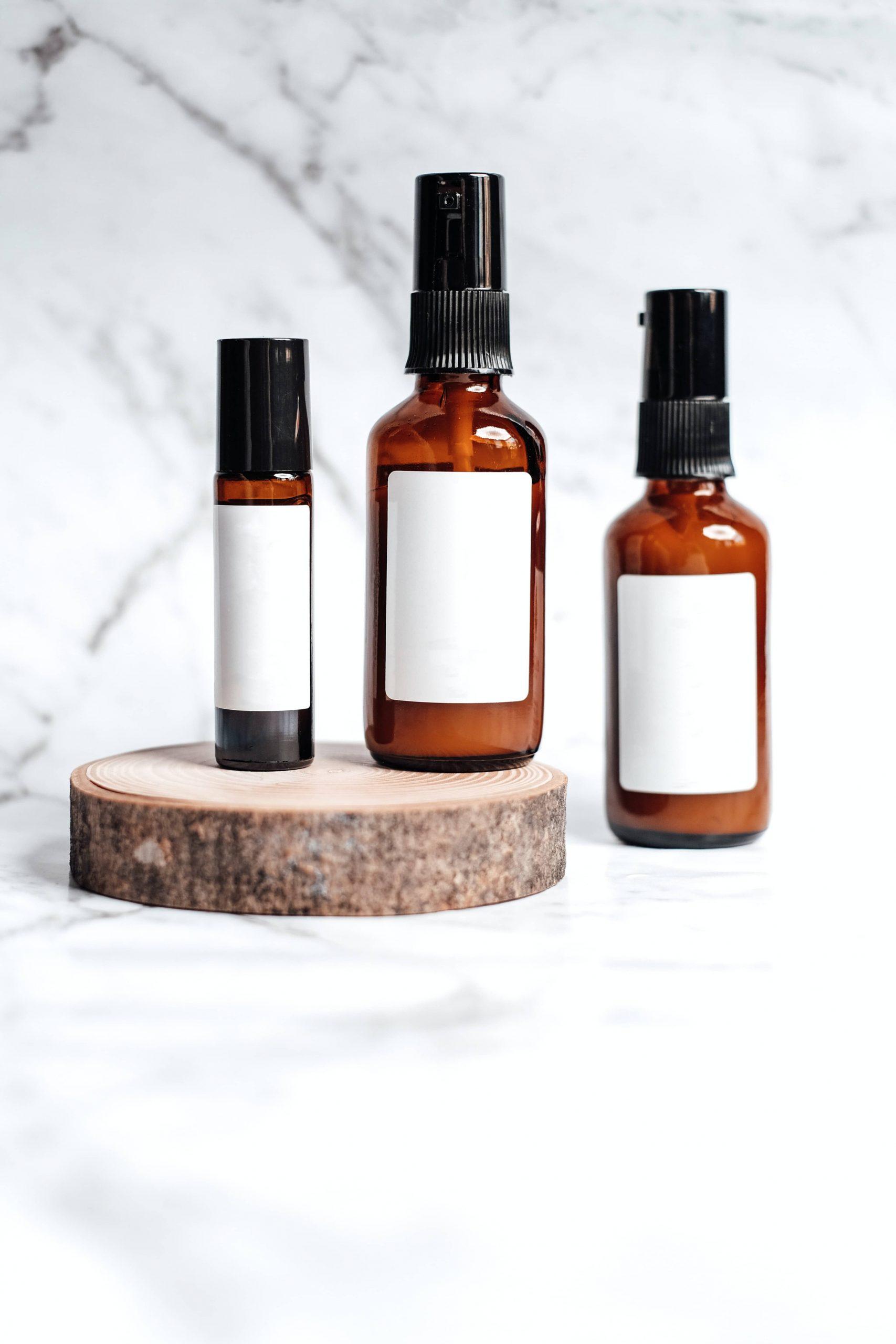 bocaux-recyclables-consigne-creation-maison-aromatherapie