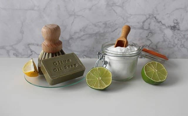 aromatherapie-remede-grand-mere-creation-maison