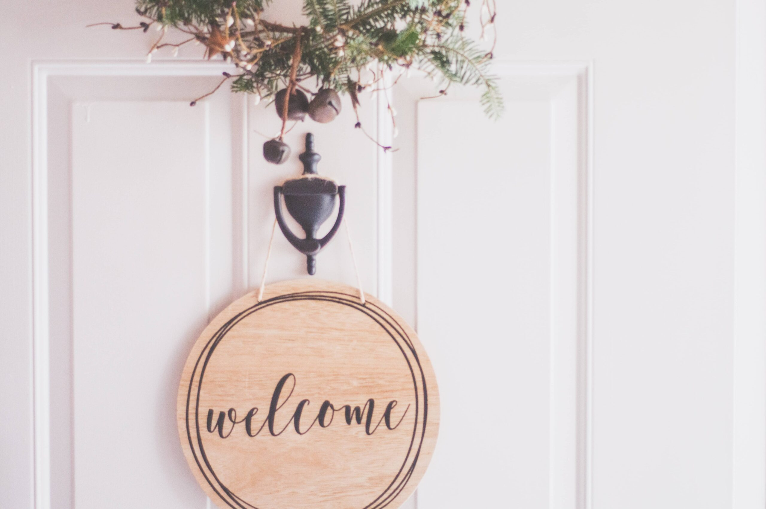 bienvenue-naturellement-divin-compte
